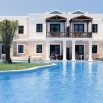 Aldemar Royal Mare Village, Heraklio, Crete