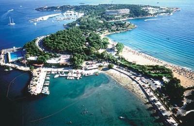 Astir Resort