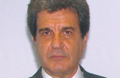 Evangelos Stavropoulos, President, Hellenic Association of Airlines Representatives