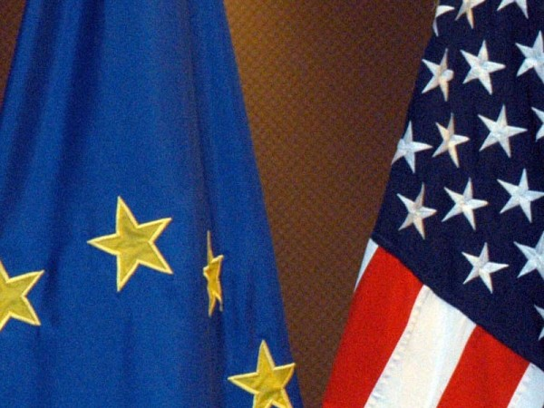 Airline Association Unhappy with EU-U.S. Aviation Agreement
