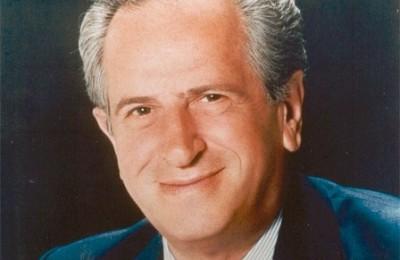 Gerassimos L. Fokas President, Hellenic Chamber of Hotels