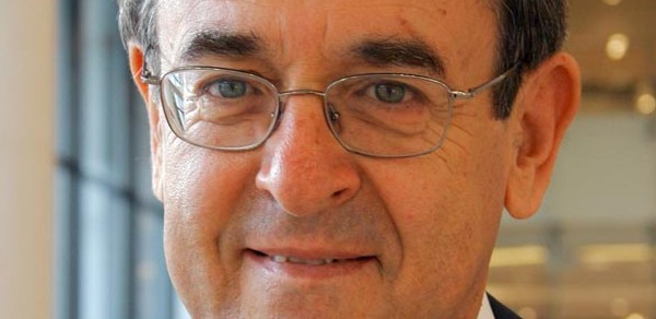 Stavros Andreadis President, Association of Greek Tourist Enterprises (SETE)