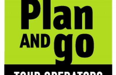 Plan+Go_Logo