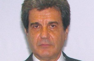 Evangelos Stavropoulos President, Greek Union of Air Travel Agencies