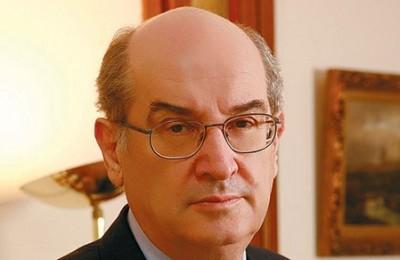 Nikos Angelopoulos President, Association of Greek Tourism Enterprises (SETE)