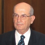 Nikos Angellopoulos
