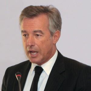 Andreas Andreadis