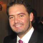 Alexandros Vasilikos