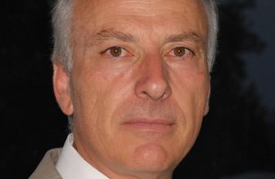 Konstantinos Brentanos, Confederation of Greek Enterprises for Rented Villas & Apartments