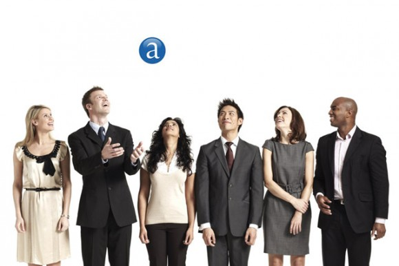 Amadeus e-Support Centre is currently used in Australia, Austria, Belgium, The Netherlands, Luxemburg, Denmark, Egypt, Finland, France, Germany, Gulf, Hong Kong, Ireland, Malaysia, New Zealand, Norway, Philippines, Portugal, Saudi Arabia, Singapore, South Africa, Spain, Sweden, Switzerland, United Kingdom, USA and Cyprus, and is now available in Greece.