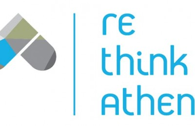 Re-think Athens