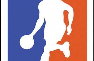 Thessaloniki will host the 12th FIMBA World Maxibasketball Championship 12-21 July 2013.