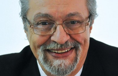 Dinos Astras, President of HAPCO