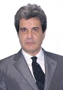 Evangelos Stavropoulos, Greek Union of Air Travel Agencies President