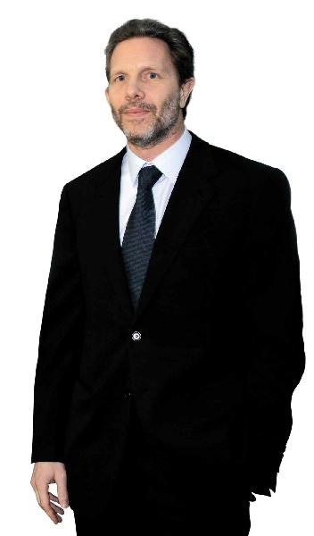 Pavlos Yeroulanos, Culture and Tourism Minister
