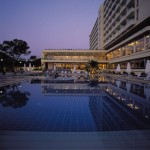 Divani Apollon Palace Opens_2