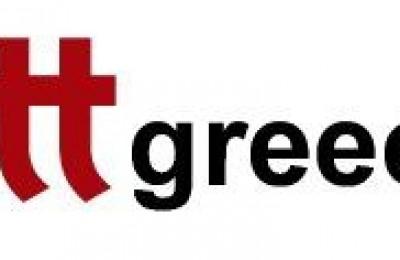 IFITT Greece