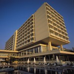 Divani Apollon Palace Opens
