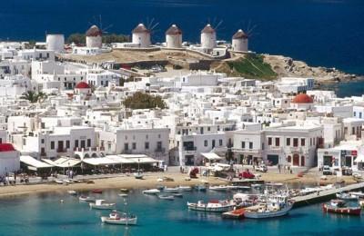 Domestic tourism
