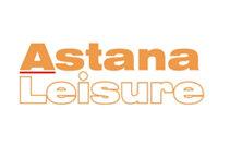 Leisure Astana