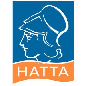 hatta_logo