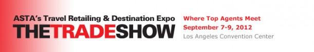 The Travel Trade Show - ASTA's Travel Retailing & Destination Expo