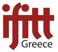 ifitt Greece