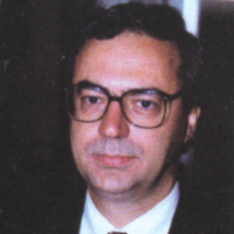 Development Minister Nikos Christodoulakis.