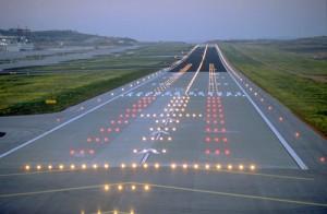 """Copyright 1997-2009 Athens International Airport """"Eleftherios Venizelos"""" S.A."""""""
