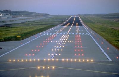 Copyright 1997-2009 Athens International Airport