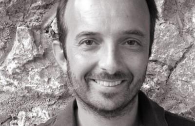 AlexandrosCostopoulos