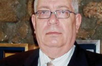 George Telonis