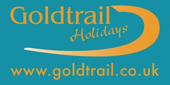 Goldtrail, British travel company, which specializes in holidays to Greece and Turkey, collapsed financially last month.
