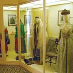 Kalymnos Folklore Museum.