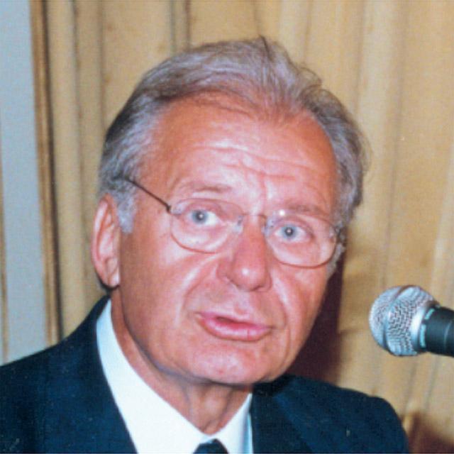 Spyros Kokotos President, Association of Greek Tourism Enterprises