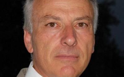 Konstantinos Brentanos, President, Hellenic Federation of Rented Rooms & Apartments