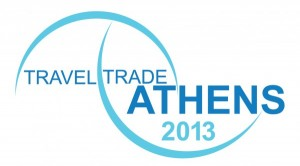 Travel Trade Athens 2013 will be held 22-23 April 2013 at the New Acropolis Museum.