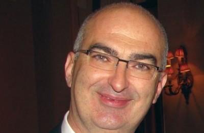 Yiorgos Tsakiris President, Hellenic Chamber of Hotels