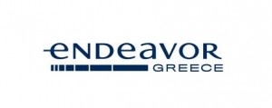 Endeavor Greece