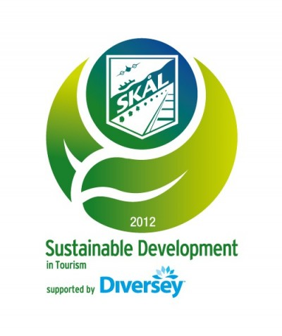 Sustainable Development in Tourism