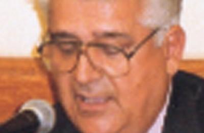 Vassilis Minaides President, Hellenic Hoteliers' Federation