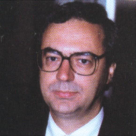 Development Minister Nikos Christodoulakis