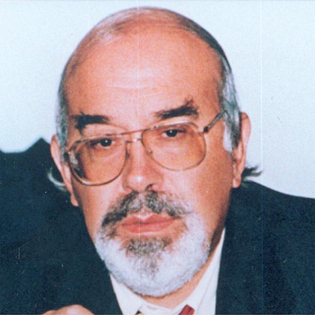 Stelios Polykratis President, Confederation of Room and Apartment Rental Enterprises