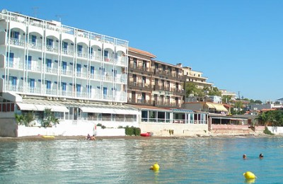 Tolo Hotels, expanded business with the introduction of a new A-class unit Tolo Holidays.