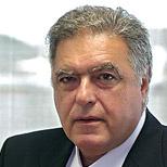 Michael Sakellis, President, Association of Passenger Shipping Companies.