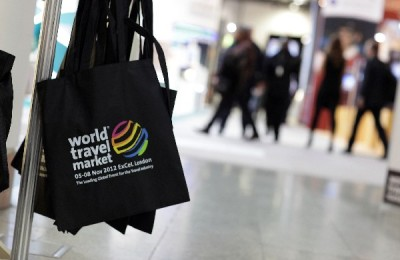 Greek tourism professionals came back from London's WTM 2012 with positive feedback and are optimistic for next year's tourism season.