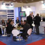 Filos Holidays & Travel's Stand. Filos Holidays and Travel is a tour operator that specializes in incoming travel services in Greece and has been operating in Thessaloniki since 1997.