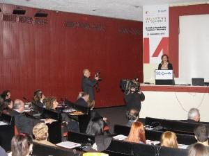 Marketing Thessaloniki Forum