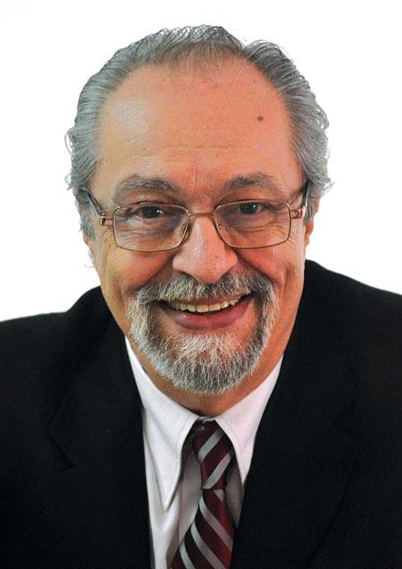 HAPCO President Dinos Astras