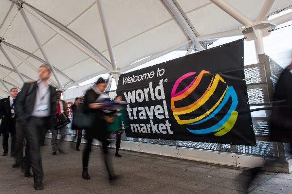 A new advertising campaign to attract more tourists to Greece was launched by Greek Tourism Minister Olga Kefalogianni at the four-day World Travel Market held 5-8 November in London, UK. Greece has fallen out of the top five European holiday destinations over the past five years, the BBC reports.